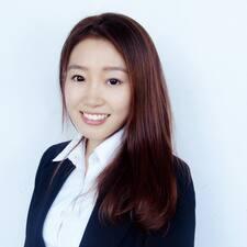 Yinuo User Profile