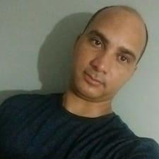 Sergio Leonel De Melo User Profile