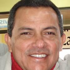 Sérgio Augusto User Profile