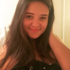 Profil korisnika Ketlin