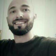 Fabrizio - Profil Użytkownika