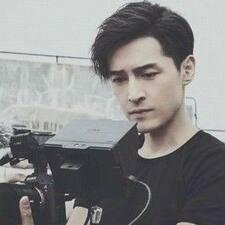 凌昊 User Profile