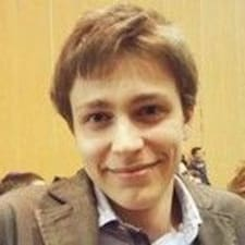 Baptiste Kullanıcı Profili