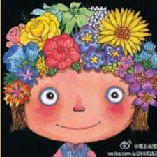 Xiaoxi User Profile