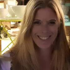 Tomke-Christine felhasználói profilja