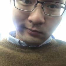 Profil korisnika 艺林