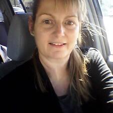 Profilo utente di Marcelyn