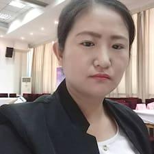 Profilo utente di 晓丽