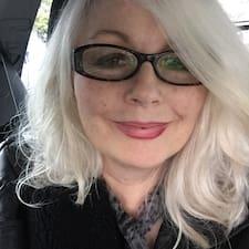 Linda-Ann User Profile