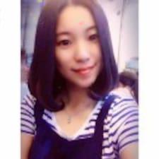 Profil utilisateur de 晓晨