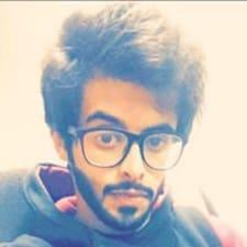 فيصل User Profile