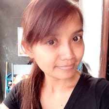 Ririn User Profile