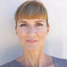 Profilo utente di Nora