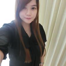 Profilo utente di Chrysa