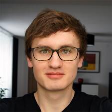 Radosław - Profil Użytkownika