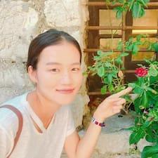 Yoorim님의 사용자 프로필
