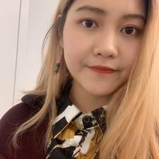 Xifan