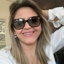 Francisca Geane Kullanıcı Profili