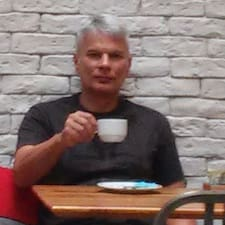 Giorgiogooo User Profile