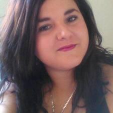 Profil Pengguna Estela