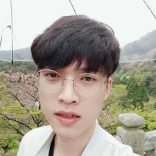 병창 User Profile