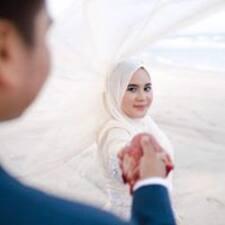 Profil korisnika Hasanah