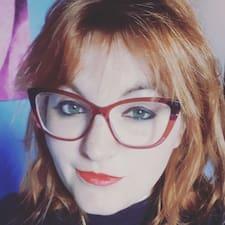 Elisa Andrea Brugerprofil