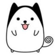 Profilo utente di 小萌马