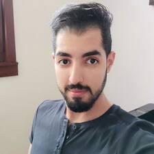 Fawzi - Profil Użytkownika