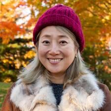 Su Hyun
