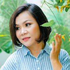 Phung