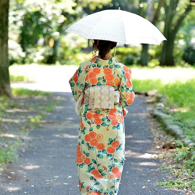Guidebook for Kagoshima-shi