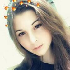 Zoey님의 사용자 프로필