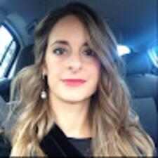 Natalia Kullanıcı Profili