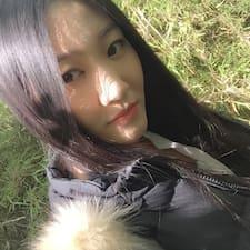 Nutzerprofil von 郑郑