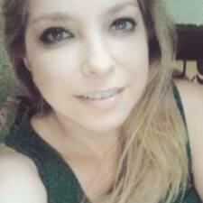 Profil korisnika Mariestty