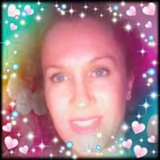 Hyacinth felhasználói profilja