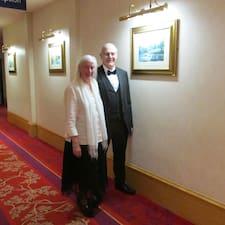 Matthew And Bettyさんのプロフィール