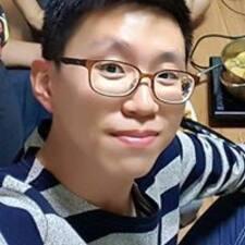 Dong Junさんのプロフィール