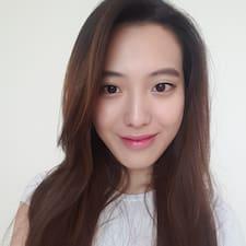 Wei Theng User Profile