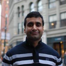 Profilo utente di Gurbraj Singh