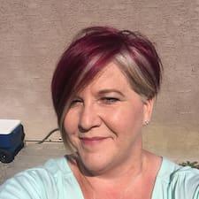 Danalee User Profile