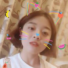 Profil korisnika 阿帆