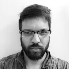 Vaseem - Profil Użytkownika