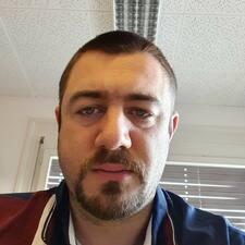 Guillaume님의 사용자 프로필