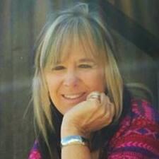 Sherri Brugerprofil
