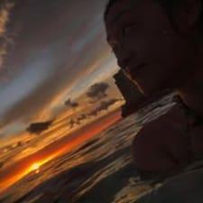 Fiona Xiang - Profil Użytkownika