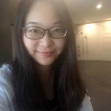 洁华 - Profil Użytkownika