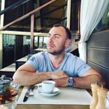 Andrey님의 사용자 프로필