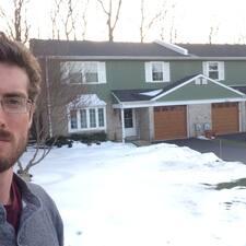 Notandalýsing Sean
